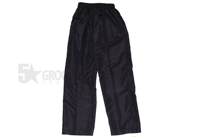 groomer trousers